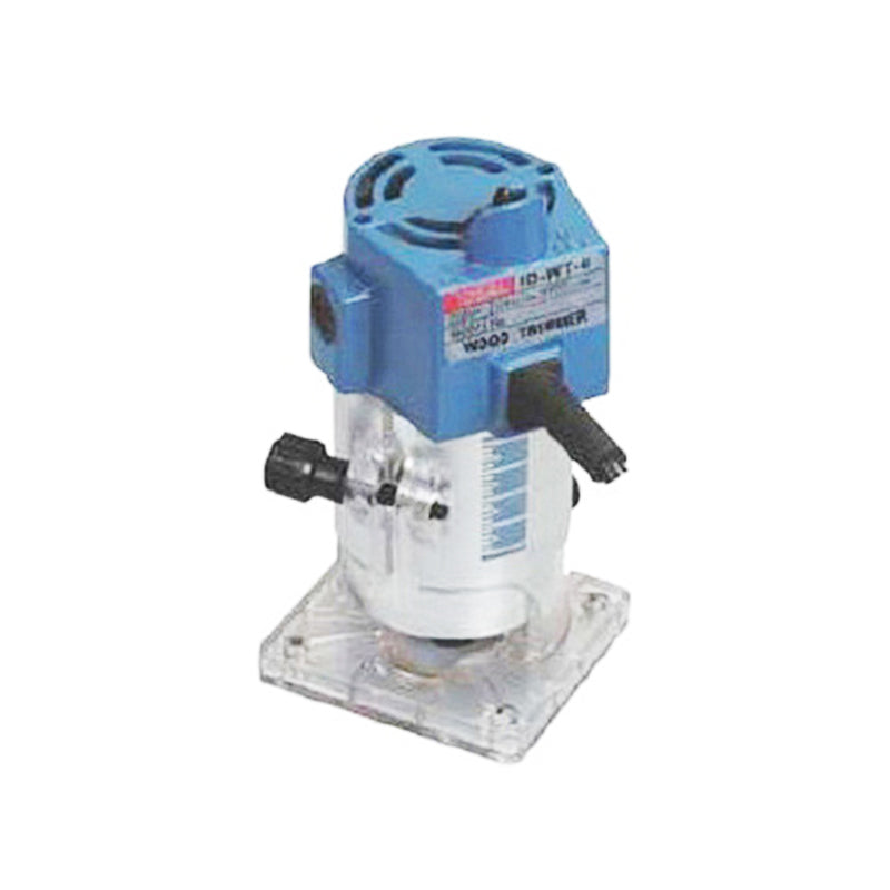 Trimmer Machine for Rent - SB Enterprises - mylife-sa.myshopify.com