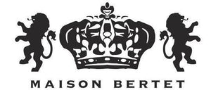 Maison Bertet Logo | Luxury Furniture