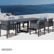 Load image into Gallery viewer, Dresden Dining Collection