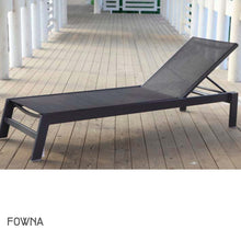 Load image into Gallery viewer, Fowna Lounge Collection