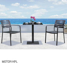 Load image into Gallery viewer, Moton Dining Collection-Maison Bertet Online