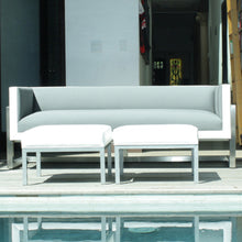 Load image into Gallery viewer, Ultra Chic Sofa-Maison Bertet Online