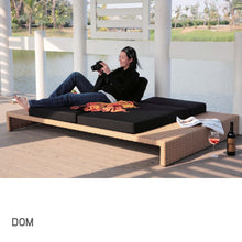 Load image into Gallery viewer, Dom Daybed