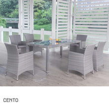 Load image into Gallery viewer, Cento Dining
