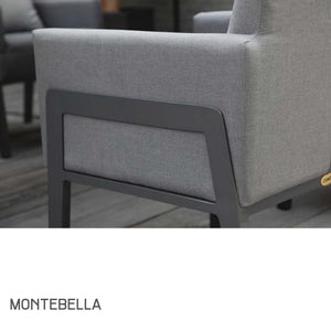 Montebella Dining Collection-Maison Bertet Online