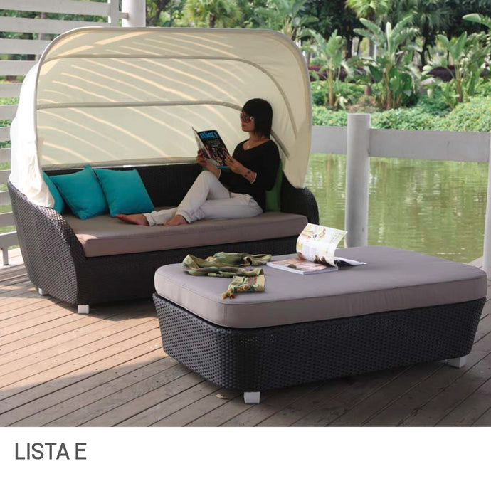 Liste Daybed Collection-Maison Bertet Online
