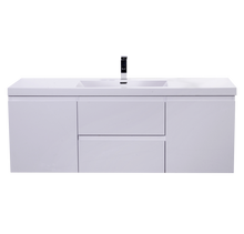"Load image into Gallery viewer, Wilshire 48"" Bathroom Vanity-Maison Bertet Online"