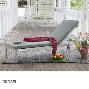 Orosei Lounge Collections-Maison Bertet Online