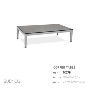 Buenos Collection-Maison Bertet Online