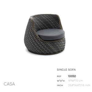 Casa Collection