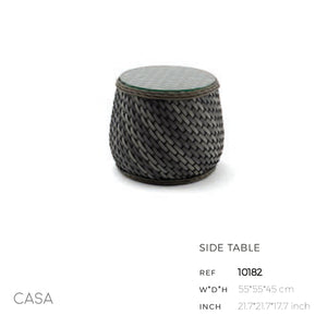 Casa Collection-Maison Bertet Online