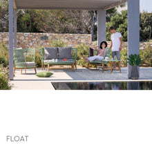 Load image into Gallery viewer, Float Sofa Set