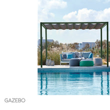 Load image into Gallery viewer, Gazebo Cabana