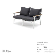 Load image into Gallery viewer, Klara Collection-Maison Bertet Online