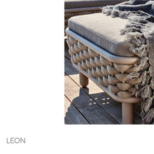 Load image into Gallery viewer, Leon Collection-Maison Bertet Online