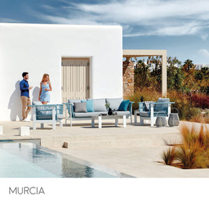 Murcia Collection-Maison Bertet Online