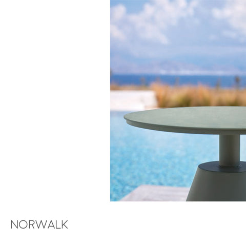 Norwalk Coffee Table-Maison Bertet Online