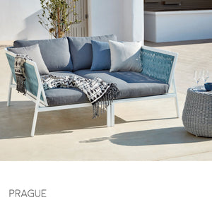 Prague Collection-Maison Bertet Online