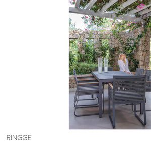 Ringge Collection-Maison Bertet Online