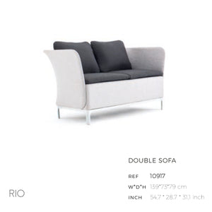 Rio Collection-Maison Bertet Online