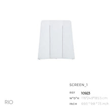 Load image into Gallery viewer, Rio Collection-Maison Bertet Online