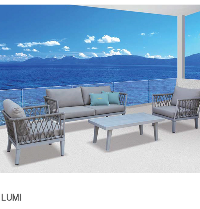 Lumi Sofa Set Collection-Maison Bertet Online