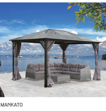 Load image into Gallery viewer, Mankato Cabana-Maison Bertet Online