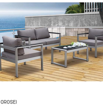 Load image into Gallery viewer, Orosei Sofa Sets-Maison Bertet Online