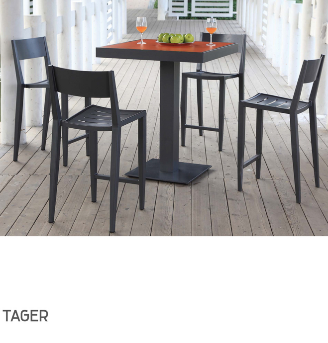 Tager Bar Collection-Maison Bertet Online