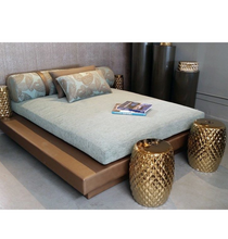 Load image into Gallery viewer, Couture Marrakesh Daybed
