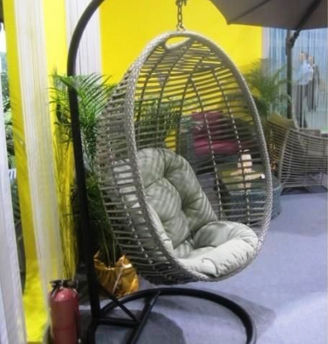 Bahama Hanging Chair