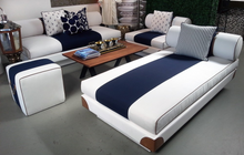Load image into Gallery viewer, Cruise Marrakesh Daybed