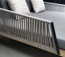 Load image into Gallery viewer, Marbella Daybed-Maison Bertet Online