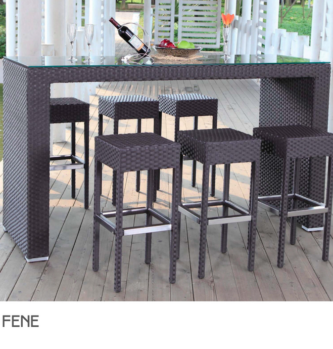Fene Bar Collection