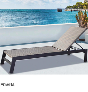 Fowna Lounge Collection