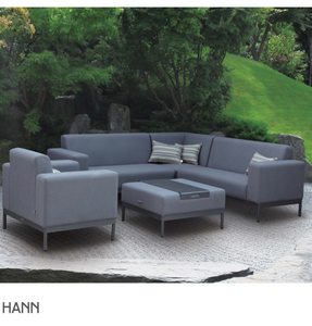 Hann Sofa Collection-Maison Bertet Online