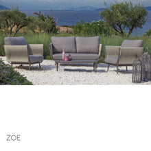 Load image into Gallery viewer, Zoe Coffee Table-Maison Bertet Online