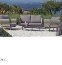 Load image into Gallery viewer, Zoe Club Chair-Maison Bertet Online
