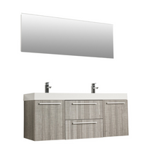 Load image into Gallery viewer, Moderna 54 Bathroom Vanity-Maison Bertet Online