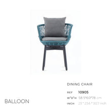 Load image into Gallery viewer, Balloon Collection-Maison Bertet Online