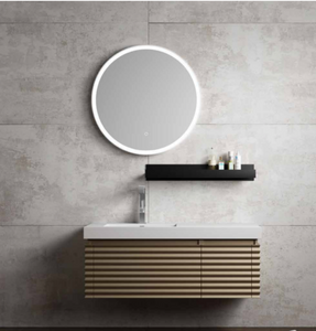 "Multifamily- Jerome 47"" Bathroom Vanity-Maison Bertet Online"