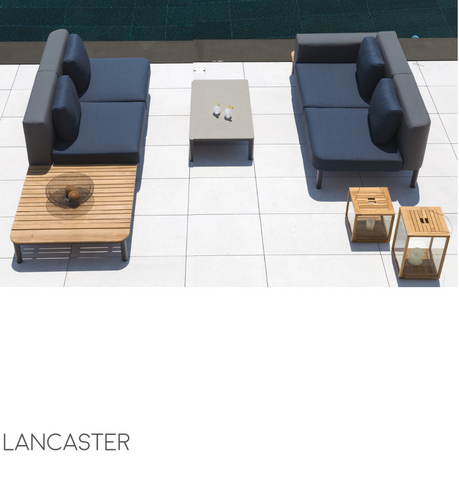 Landcaster Collection-Maison Bertet Online