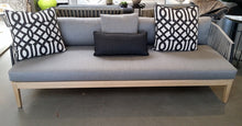 Load image into Gallery viewer, Marbella Sofa-Maison Bertet Online