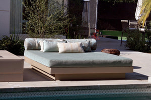 Couture Marrakesh Daybed