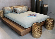 Load image into Gallery viewer, Couture Marrakesh Double Daybed
