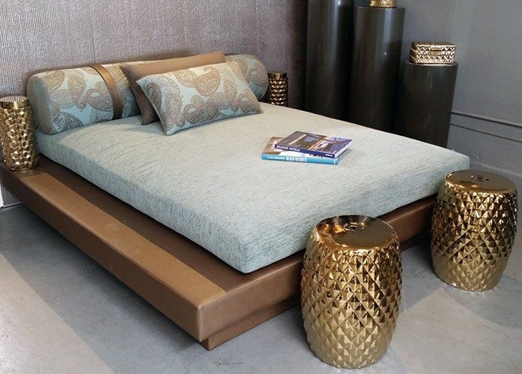 Couture Marrakesh Double Daybed