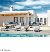 Load image into Gallery viewer, Murcia Collection-Maison Bertet Online