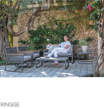 Load image into Gallery viewer, Ringge Collection-Maison Bertet Online