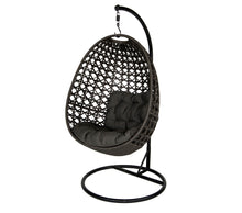 Load image into Gallery viewer, St. Tropez Hanging Chair-Maison Bertet Online