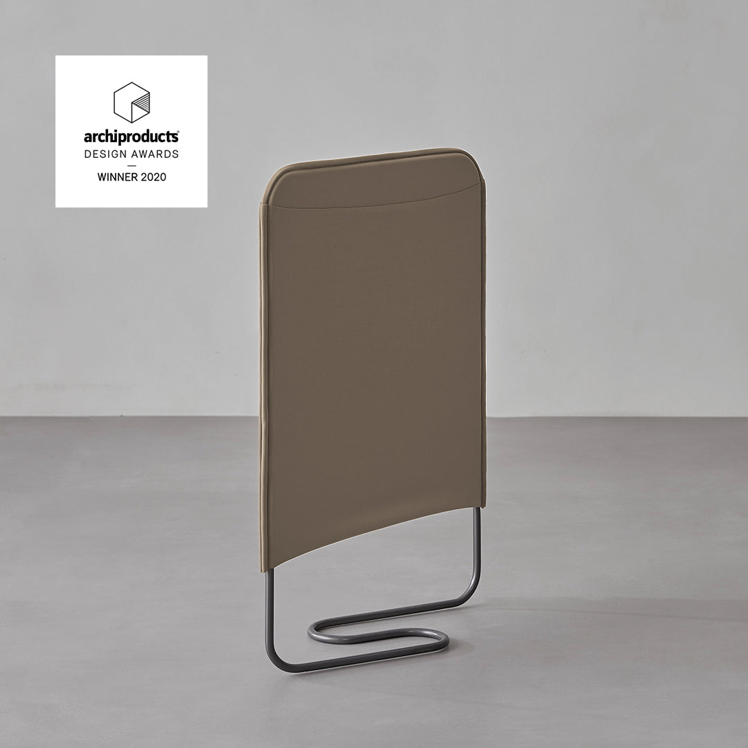 Isacco design award Archiproducts